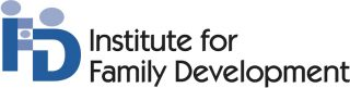 Institute for Family Development