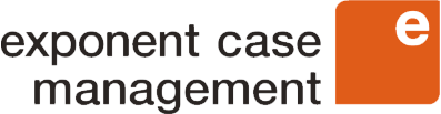 Exponent Case Management